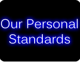 Our Standards For Living